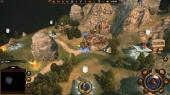 Герои меча и магии 7 / Might and Magic Heroes VII: Deluxe Edition (2015) PC | RePack от SpaceX
