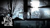 This War of Mine: Final Cut (2014) PC | RePack от FitGirl