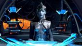 Galactic Civilizations III (2015) PC | RePack от FitGirl