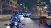 Watch Dogs - Digital Deluxe Edition (2014) PC | RePack от xatab