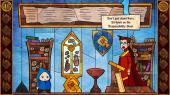 Message Quest (2015) PC