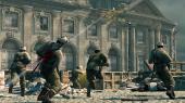 Sniper Elite V2 (2012) PC | Steam-Rip от R.G. Origins