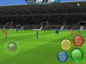 FIFA 16 Ultimate Team (2015) iOS