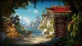 Divinity: Original Sin - Enhanced Edition (2015) PC   RePack от R.G. Freedom