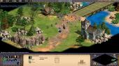 Age of Empires 2: HD Edition (2013) PC | RePack от SpaceX