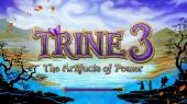 Trine 3: The Artifacts Of Power (2015) PC | RePack от SpaceX