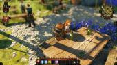 Divinity: Original Sin - Enhanced Edition (2015) PC | Steam-Rip от Let'sРlay