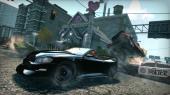 Saints Row: The Third - The Full Package (2011) PC | Repack от xatab
