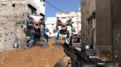 Крутой Сэм 3: BFE / Serious Sam 3: BFE (2011) PC   RePack от Pioneer