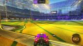 Rocket League: Game of the Year Edition (2015) PC   Лицензия