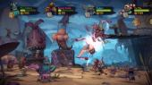 Zombie Vikings (2015) PC | RePack от FitGirl