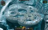 Demigod: Битвы богов (2009) PC   Лицензия
