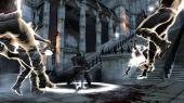 Dragon Age 2 (2011) PC   Repack от xatab