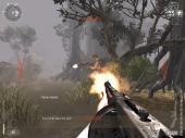 Medal of Honor: Pacific Assault (2004) PC   Repack от Canek77