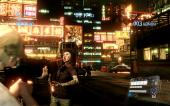 Resident Evil 6 (2013) PC | RePack от FitGirl