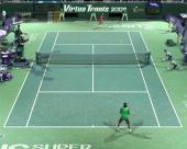 Virtua Tennis (2009) PC   RePack от Scorp1oN