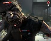 Dead Island: Game of the Year Edition (2011) PC   Steam-Rip от R.G. Origins