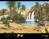 Lost Horizon (2010) PC   Лицензия