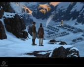 Lost Horizon (2010) PC | Лицензия