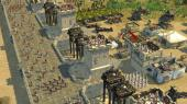 Stronghold Crusader 2: Special Edition (2014) | RePack от qoob