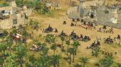 Stronghold Crusader 2: Special Edition (2014) PC | Steam-Rip от Let'sРlay