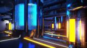 Gemini: Heroes Reborn (2016) PC | RePack от FitGirl