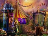 Мрачная история 2. Сердце чудовища. Коллекционное издание (2015) PC