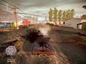 State of Decay: Year One Survival Edition (2015) PC   RePack от R.G. Freedom