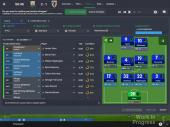 Football Manager 2016 (2015) PC | RePack от FitGirl