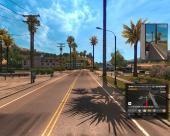 American Truck Simulator (2016) PC   RePack от R.G. Freedom