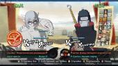 Naruto Shippuden: Ultimate Ninja Storm 4 - Deluxe Edition (2016) PC | RePack от xatab