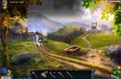 Затерянные земли 3: Проклятое золото. Коллекционное издание (2016) PC