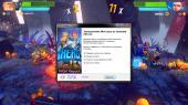 Zheros (2016) PC | RePack от FitGirl
