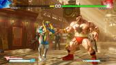 Street Fighter V: Arcade Edition (2016) PC | RePack от FitGirl