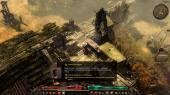 Grim Dawn (2016) PC | Лицензия