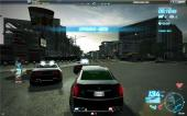 Need for Speed: World [online] (2010) PC | Repack от Pioneer
