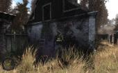 S.T.A.L.K.E.R.: Shadow of Chernobyl - RMA: Autumn Edition (2016) PC   RePack by SeregA-Lus