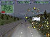 Hard Truck: 18 стальных колес / Hard Truck: 18 Wheels of Steel (2002) PC от MassTorr