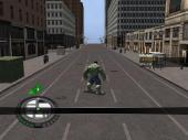 Невероятный Халк / The Incredible Hulk (2008) PC