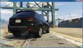 GTA 5 Car Pack v1.0 / Grand Theft Auto V Car Pack v1.0 (2016) PC | RePack от RelizMaster
