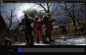 S.T.A.L.K.E.R.: Shadow of Chernobyl - OGSE 0.6.9.3 к ОП-2 (2016) PC | RePack by SeregA-Lus