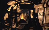 S.T.A.L.K.E.R.: Call of Pripyat - Бог С Нами (2016) PC | RePack by SeregA-Lus