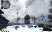 S.T.A.L.K.E.R.: Call of Pripyat - Зимний путь - Альтернатива (2016) PC | RePack by Siriys2012