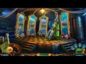 Лабиринты мира. Расколотая душа. Коллекционное издание (2014) PC