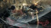 Dark Souls 3: Deluxe Edition (2016) PC | Лицензия