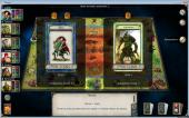 Talisman: Digital Edition (2014) PC | RePack от Pioneer