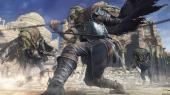 Dark Souls 3: Deluxe Edition (2016) PC | RePack от =nemos=