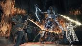 Dark Souls 3: Deluxe Edition (2016) PC | RePack от R.G. Games