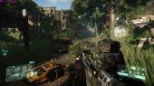 Crysis 3: Digital Deluxe Edition (2013) PC | RePack от qoob