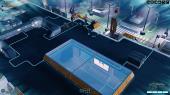 XCOM 2: Digital Deluxe Edition (2016) PC | RePack от SpaceX
